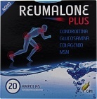 Reumalone Plus 20 ampollas - Opportunity