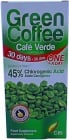 Green Coffee One a Day 30 capsules