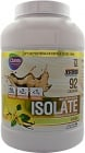Clarou 100% Whey Protein Isolate 1800g