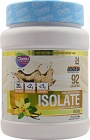 Clarou 100% Whey Protein Isolate 600g