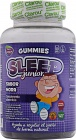 Gummies Sleep Junior 50 żelki