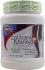 Marine Collagen Peptan 300g