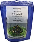 Clearspring Wholefoods Japanese Arame 50g - Opportunity