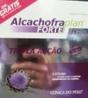 Artichoke Plan STRONG Triple Action 15 vials