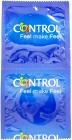 Control Senso-Fino 2un