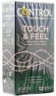 Control Touch & Feel 12 Unit
