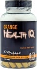 Orange Health IQ 90 tabletten