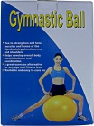 Exercise Ball 45cm