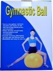 Exercise Ball 55cm