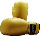 Boxing Gloves 12 Oz