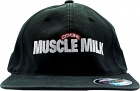 Genuine Muscle Milk Cap - Opportunity