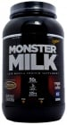 Monster Milk 936g