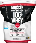 Muscle Milk Protein 100% Whey 2kg