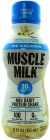 Muscle Milk 330ml