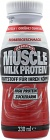 Muscle Milk RTD 330ml x 6