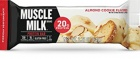 CytoSport Muscle Milk Red Bar 62g - Opportunity