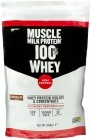 Muscle Milk Protein 100% Whey 908g