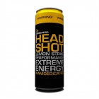 Head Shot 12x355ml
