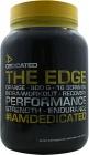 The Edge 800g