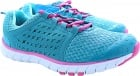 Women´s Sports Shoes - Blue