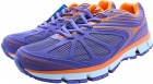 Women´s Sports Shoes - Paars