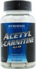 Acetyl L-Carnitine 90 caps - Opportunity