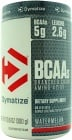 BCAAs Branched Chain Amino Acids 300g
