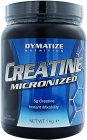 Creatine Micronized 1kg