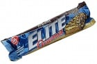 Elite Gourmet Bar 85g