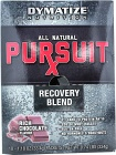 Pursuit RX Recovery Blend 10 x 33.4g