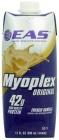 Myoplex Shake RTD 500 ml