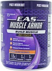 Muscle Armor 421g