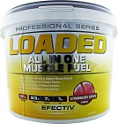 Loaded Professional 4 kg