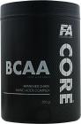 BCAA Core 350g