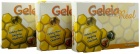 Royal Jelly + Ginseng + Guarana ampoules 20x10ml Buy 2, Get 3