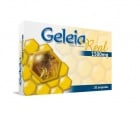 Royal Jelly 1500mg ampoules 20x10ml