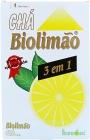 Biolimão Tea 100g