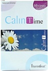 Calintime 60 capsules