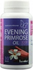 Evening Primrose 1000mg 30 cápsulas