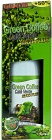 Green Coffee Maxi-Plus 500ml