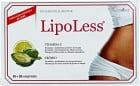 Lipoless 30+30 tablets