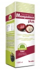 Mangosteen Plus Chlorophyll 1000ml syrup