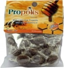 Propolis 20 sweets