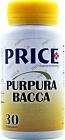 Purpura Bacca 30 capsules
