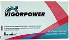 VigorPower 6 tablets