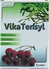 Vika Tensyl 60 tablets