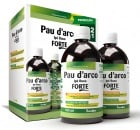 Pau D'Arco Strong Pack 2x500 ml