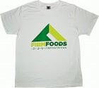 T-shirt Firm Nutrition