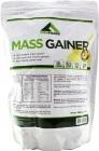Mass Gainer 1.5kg