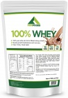 Firm Foods 100% Whey 1 kg - Opportunity